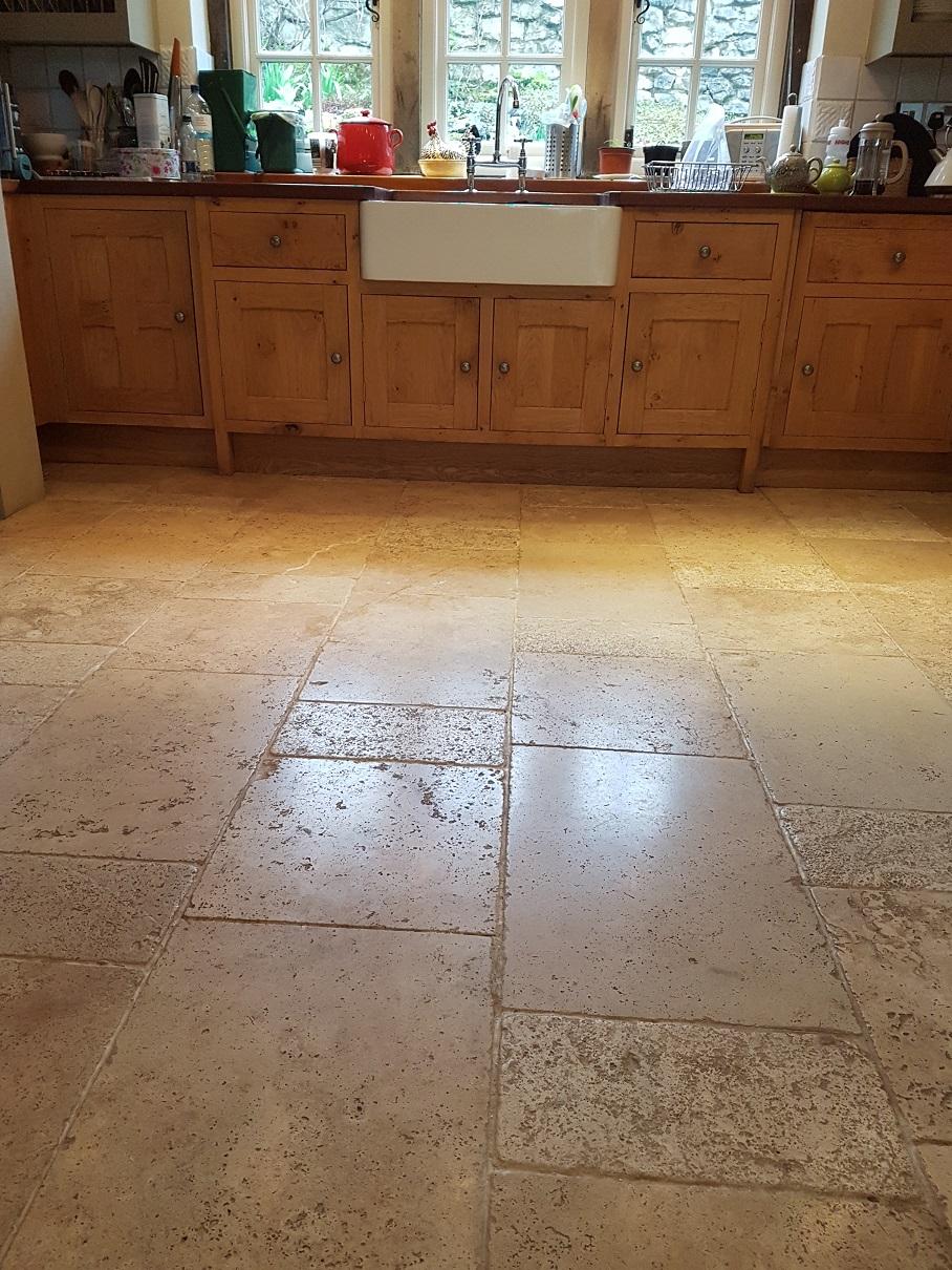 Welcome To Derbyshire Tile Doctor Derbyshire Tile