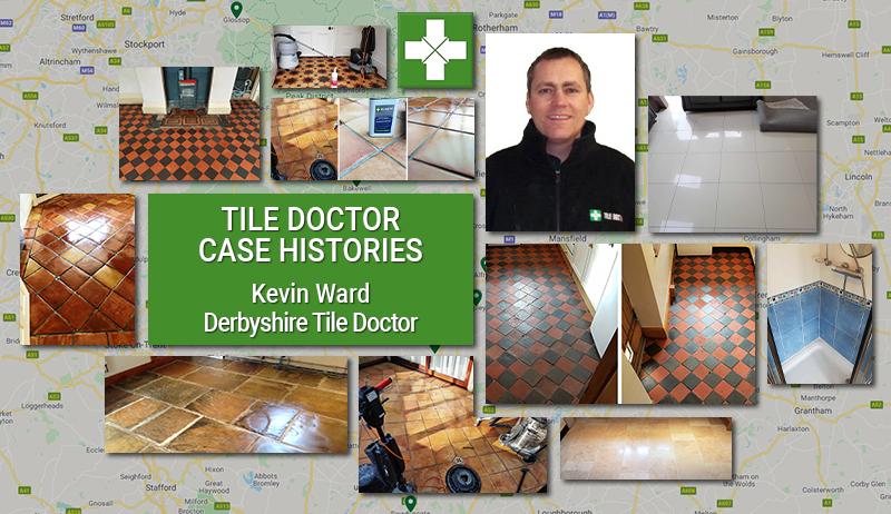 Derbyshire-Tile-Doctor